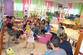 Cette opération a aussi pour but de permettre aux parents de se réconcilier avec l'école