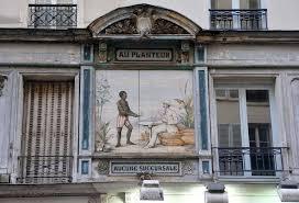 La colonisation française, thème récurrent de polémiques politiques