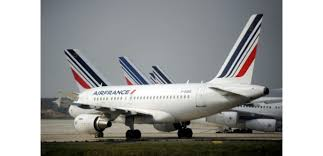 """Air France: les pilotes ont dit """"oui"""" à une filiale, et maintenant?"""