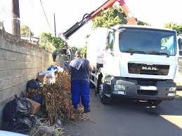 43,6 millions Fcfp pour aider les communes à gérer les déchets