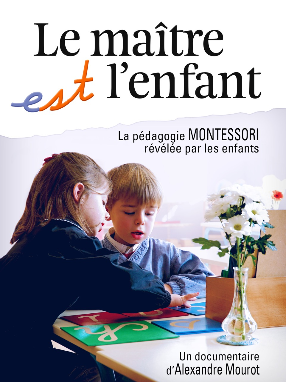 L'association Montessori Polynésie annonce son premier événement