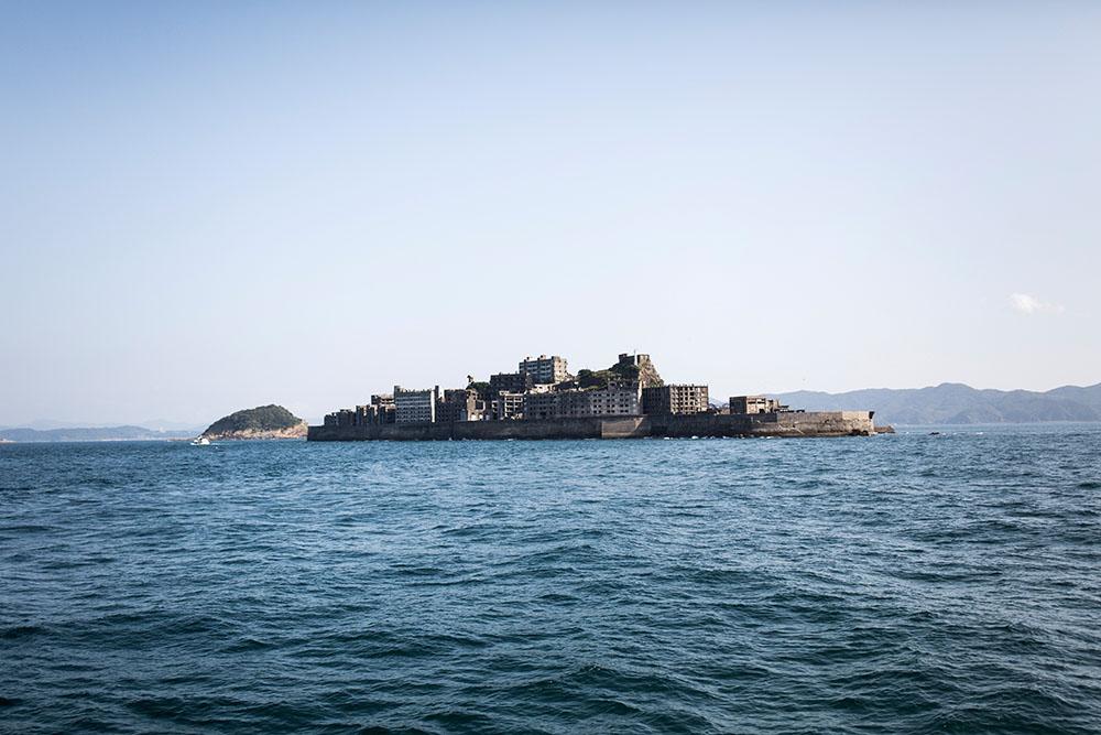 La Chine envoie des navires près d'îles disputées après les déclarations USA-Japon