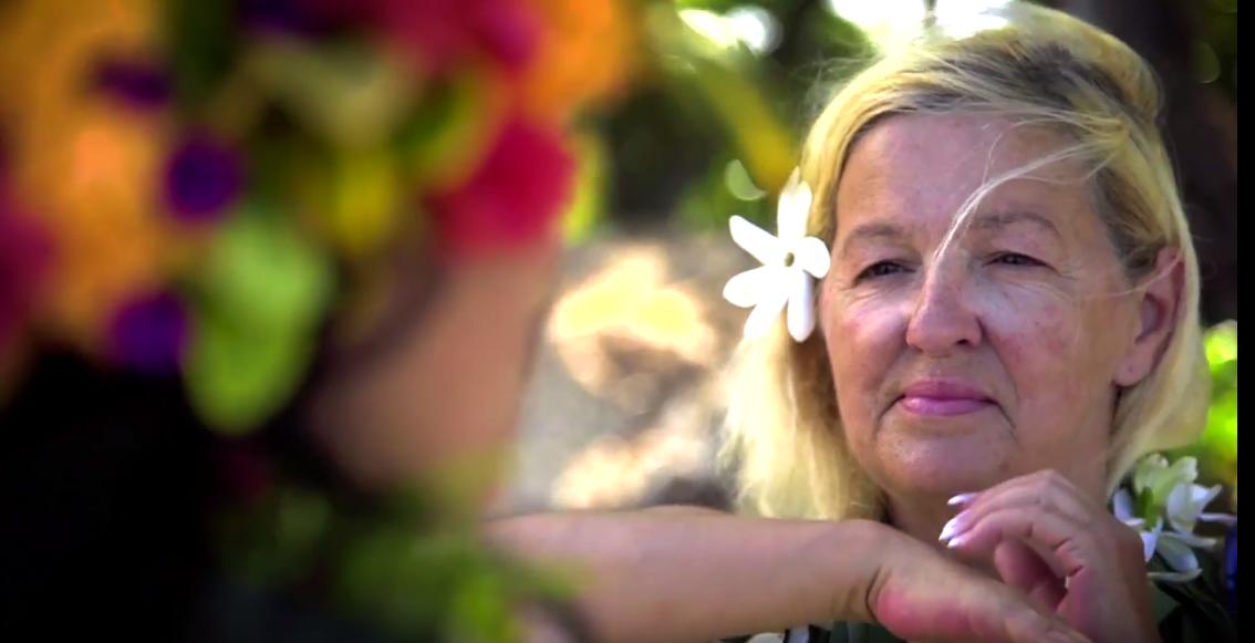 Tahiti Tourisme lance une nouvelle campagne de communication vidéo en ligne