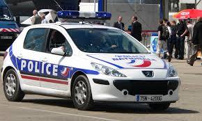 Deux hommes écroués pour le viol d'un militant LGBT algérien à Marseille