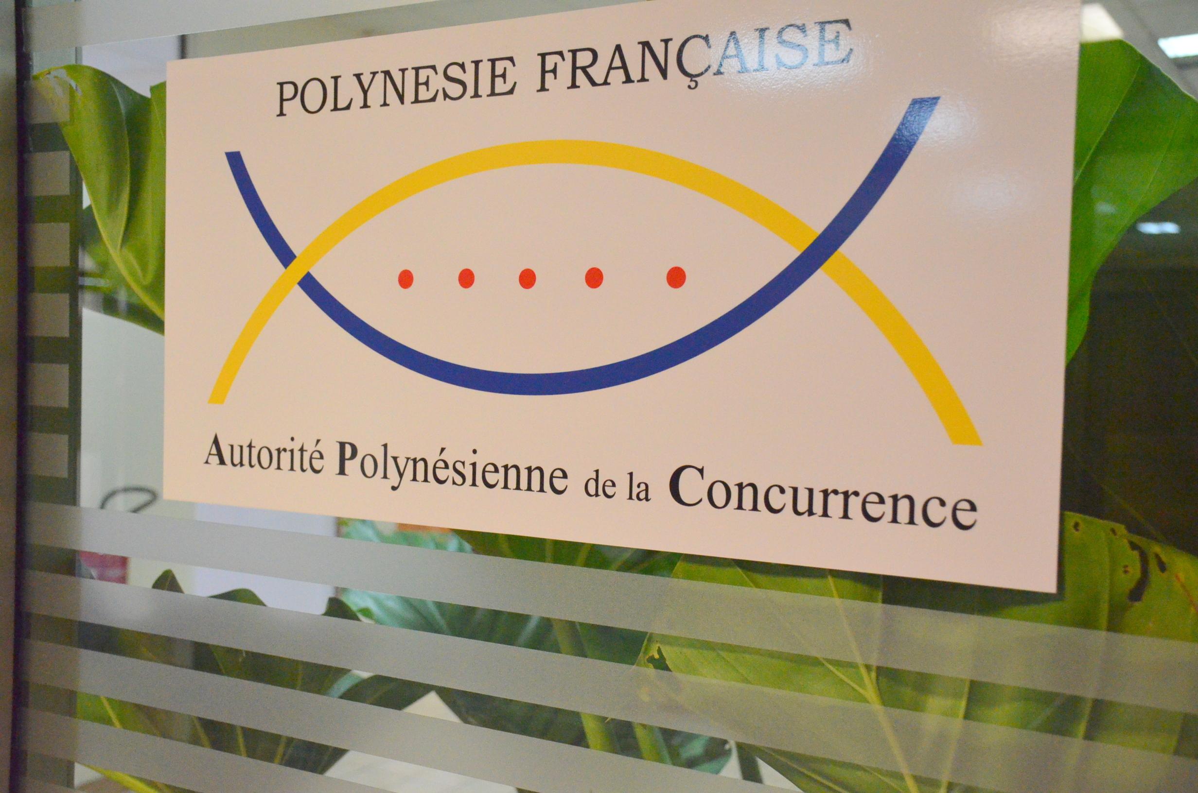 Observatoire des concentrations : l'Autorité polynésienne de la concurrence rappelle les règles