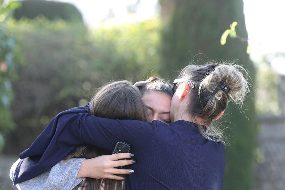 Lycée de Grasse : l'enquête avance, deux jumeaux proches du tireur arrêtés