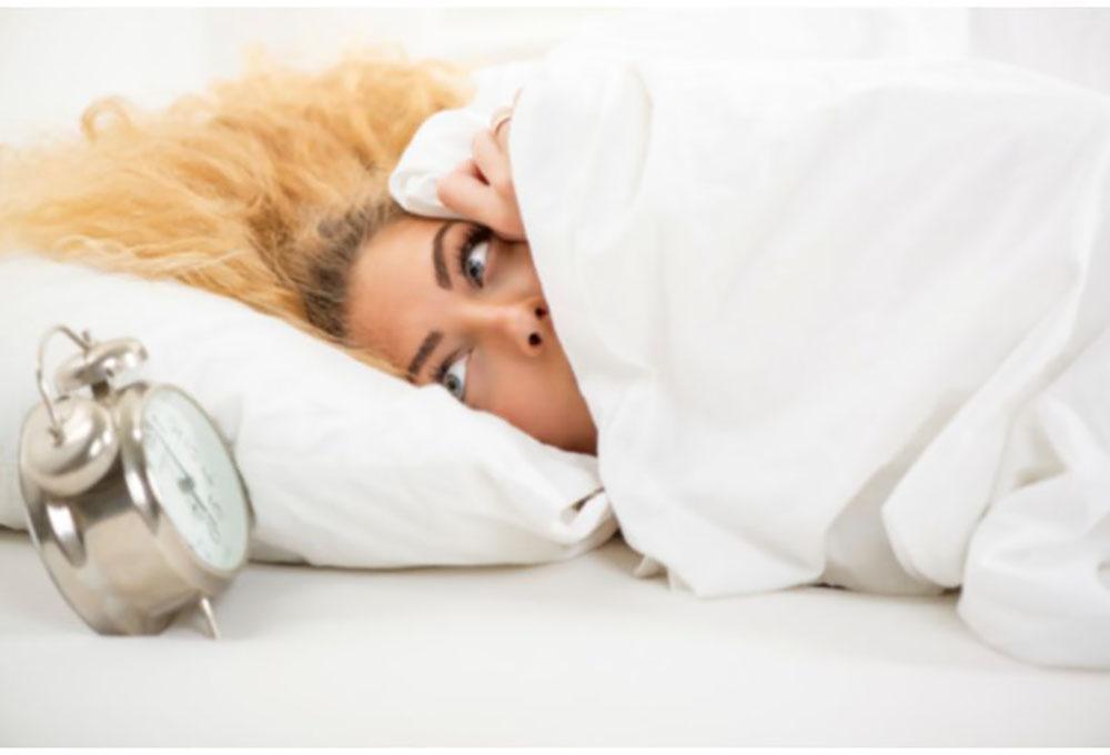 Quand le travail dérègle l'horloge biologique, aux dépens du sommeil et de la santé