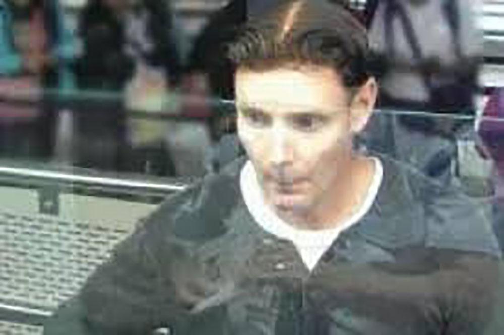 Auckland: un meurtrier chauve gagne son recours sur sa perruque