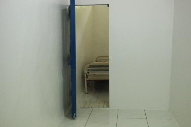 Une cellule