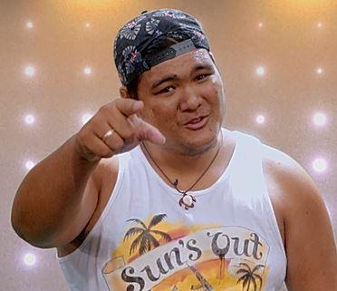 """""""Tahiti Comedy Show"""" : les finalistes face à leur public vendredi prochain"""