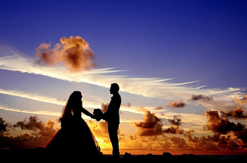 Remboursement en cas de divorce, proposent des hotels suédois
