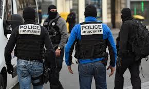 Seine-et-Marne: le Raid libère une adolescente séquestrée