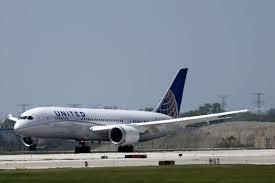 United présente finalement ses excuses au passager expulsé d'un avion