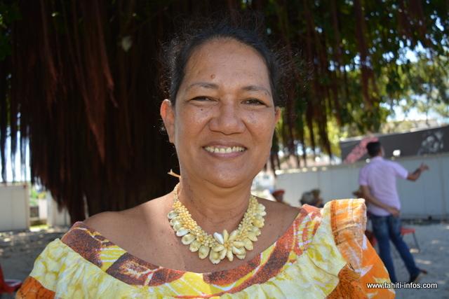 Site de rencontre tahitien