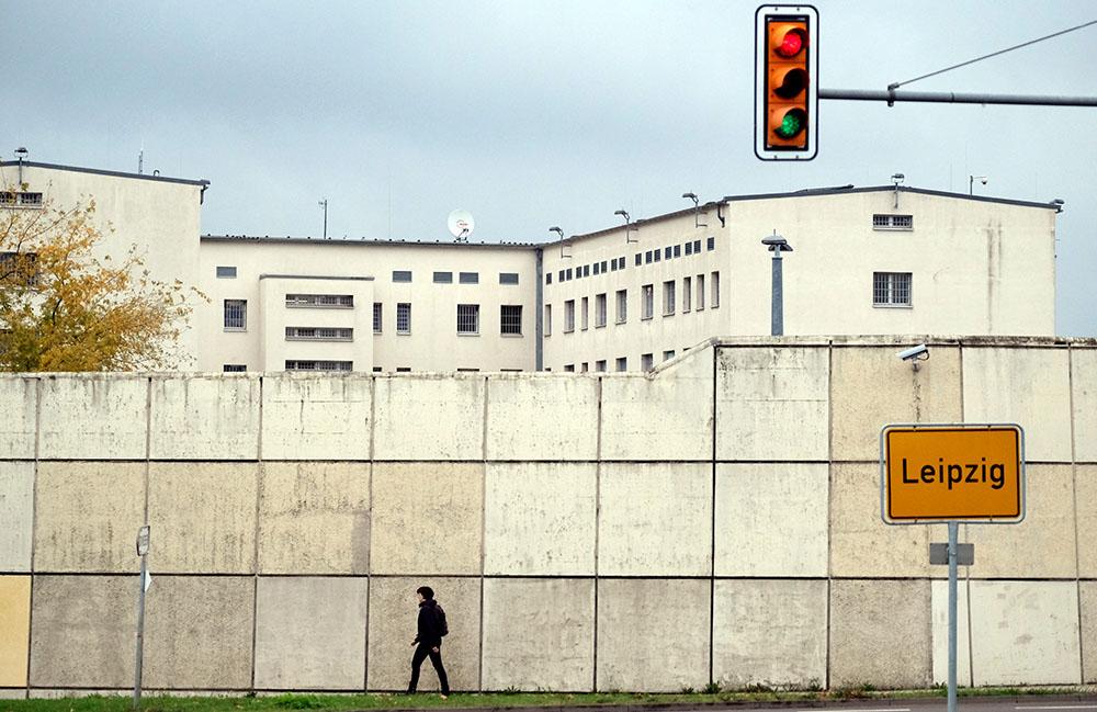 Prisons: le Conseil de l'Europe s'inquiète d'un recours trop fréquent à la détention provisoire
