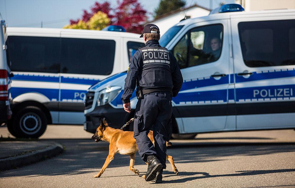 Allemagne: l'appât du gain, mobile de l'attaque contre le club de Dortmund