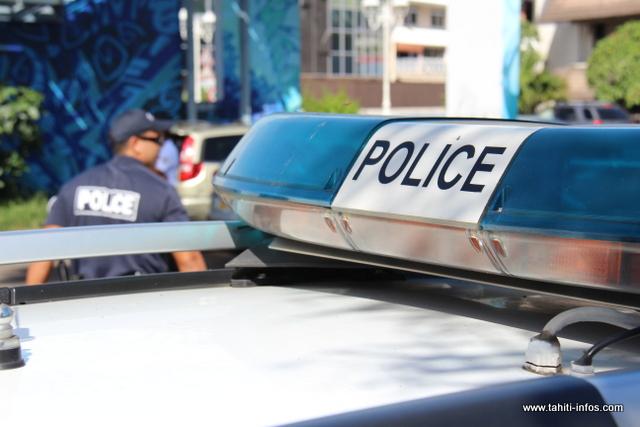 Pirae : Un rôdeur soupçonné de viols et agressions sexuelles sur des adolescents