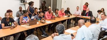Principaux points de l'accord de fin de conflit conclu en Guyane