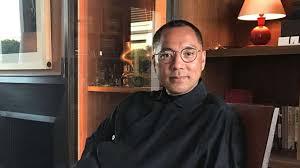 Un milliardaire visé par Interpol menace Pékin de révélations