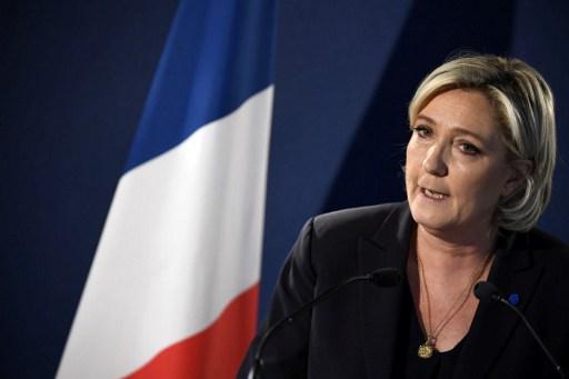 Programme de Marine Le Pen : focus sur ses propositions