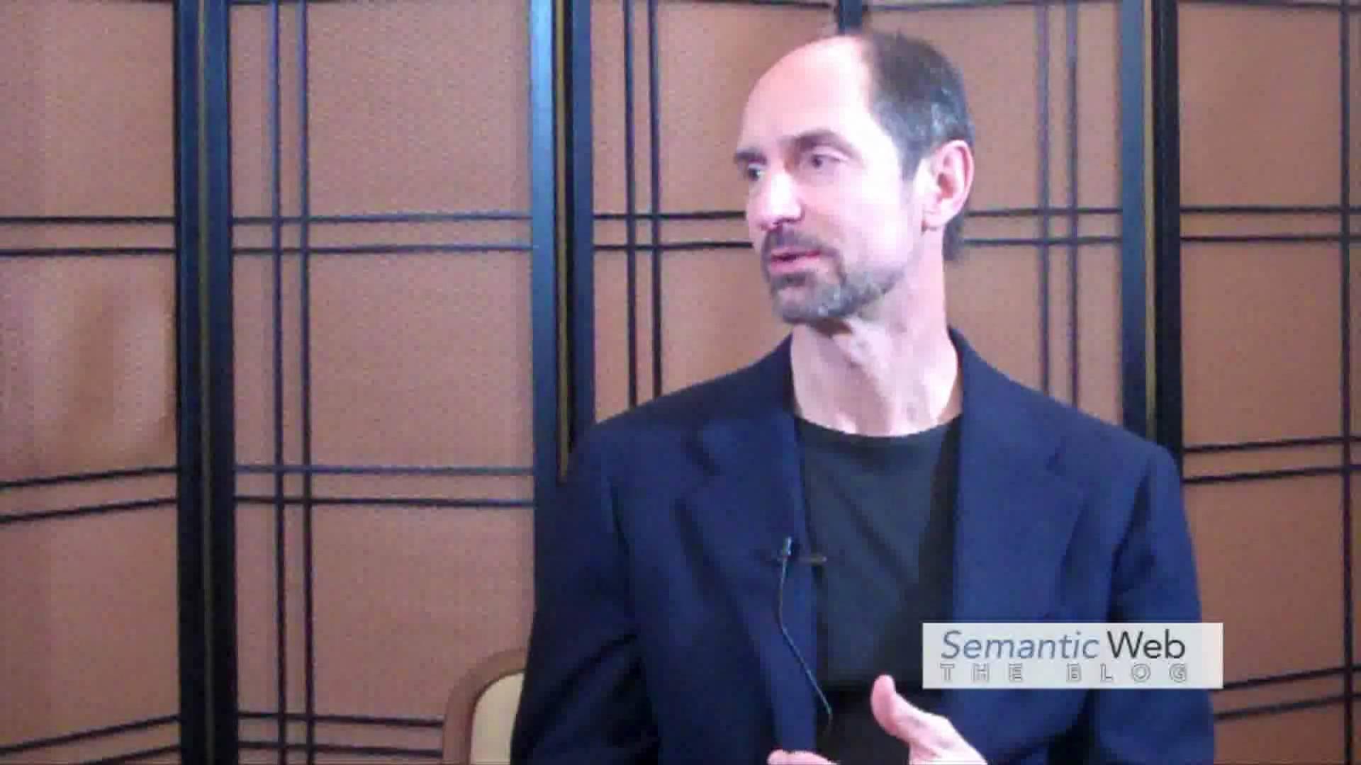 La conférence TED se penche sur la cohabitation humanité/intelligence artificielle