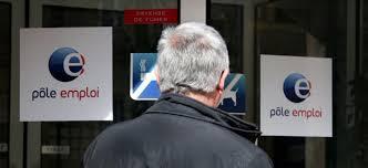 La hausse du chômage des seniors ne serait pas seulement liée au marché du travail