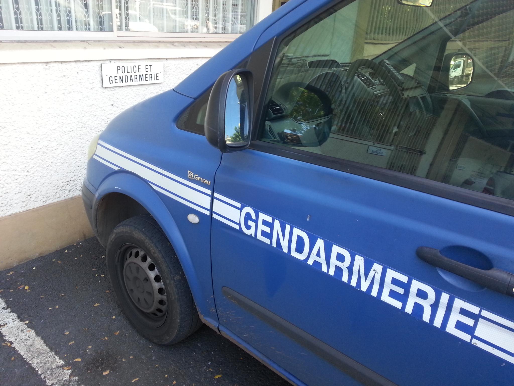 Altercation mortelle à Faaone : le jeune mis en cause libre sous contrôle judiciaire