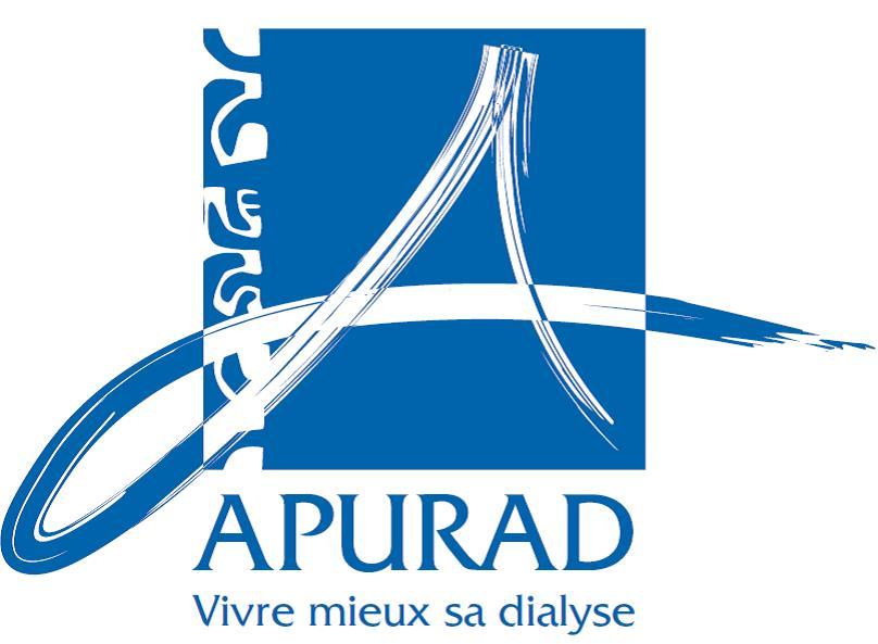 Traitement des dialyses: les précisions de l'APURAD
