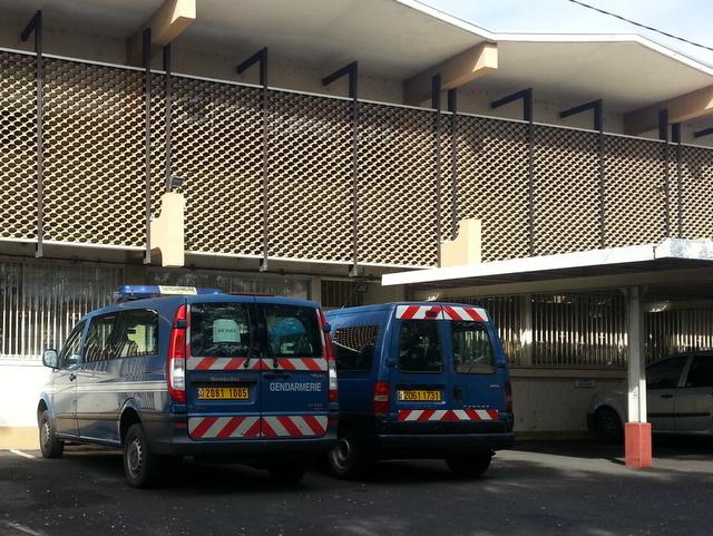 Les gardes à vue s'enchaînent dans l'affaire Dubaquier