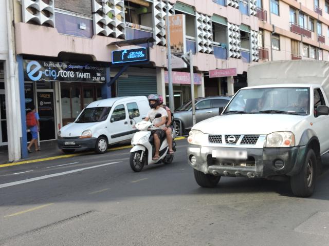 L'Apprentissage anticipé de la conduite propose la possibilité dès 15 ans de conduire avec un accompagnateur et de maximiser ses chances d'avoir son permis du premier coup.