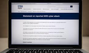 Une attaque informatique de portée mondiale suscite l'inquiétude