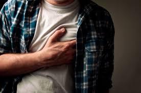 Risque de crise cardiaque accru après une grippe ou une pneumonie