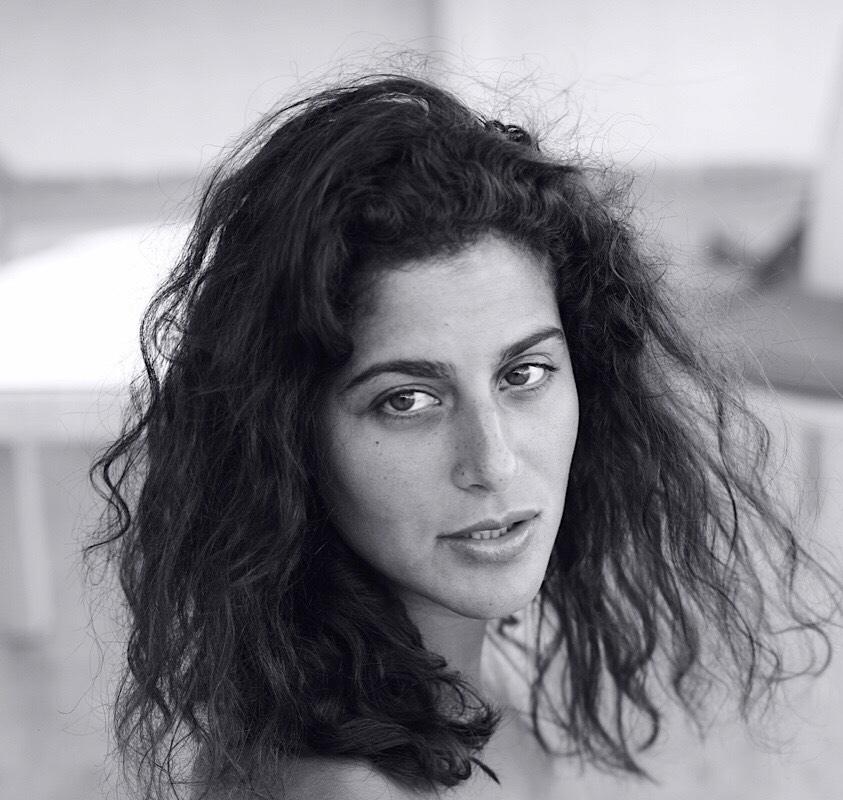 L'écrivaine Anne Akrich polynésienne récompensée