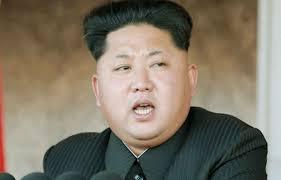 Corée du Nord: le Conseil de sécurité de l'ONU discute de sanctions renforcées