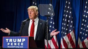Le procès en incompétence de Donald Trump prend de l'ampleur