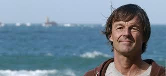 Les dossiers qui attendent Nicolas Hulot, ministre de la Transition écologique et solidaire