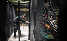 L'Agence pour la sécurité informatique lance un cours en ligne sur la cybersécurité