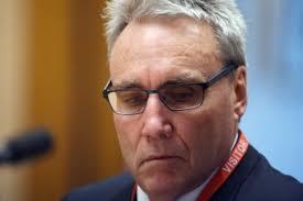 Australie: un patron du fisc épinglé dans une escroquerie massive à l'impôt