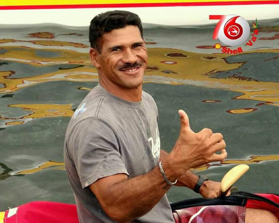 Va'a V6 – Tahiti Nui Va'a: Shell Va'a remporte l'étape 1 «Vaiani», résumé & photos