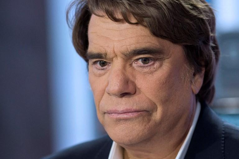 Condamné à payer, Bernard Tapie aura du mal à rembourser les 400 millions d'euros à l'Etat