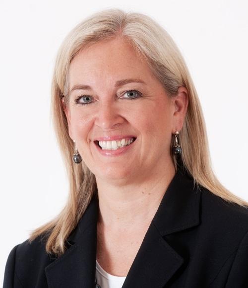 La conférence d'ouverture du Congrès sera donnée par Geneviève Fortier.
