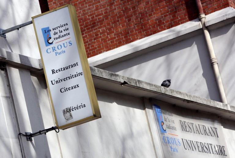 Incendie dans une résidence étudiante près de Rennes: 5 blessés dont 2 graves