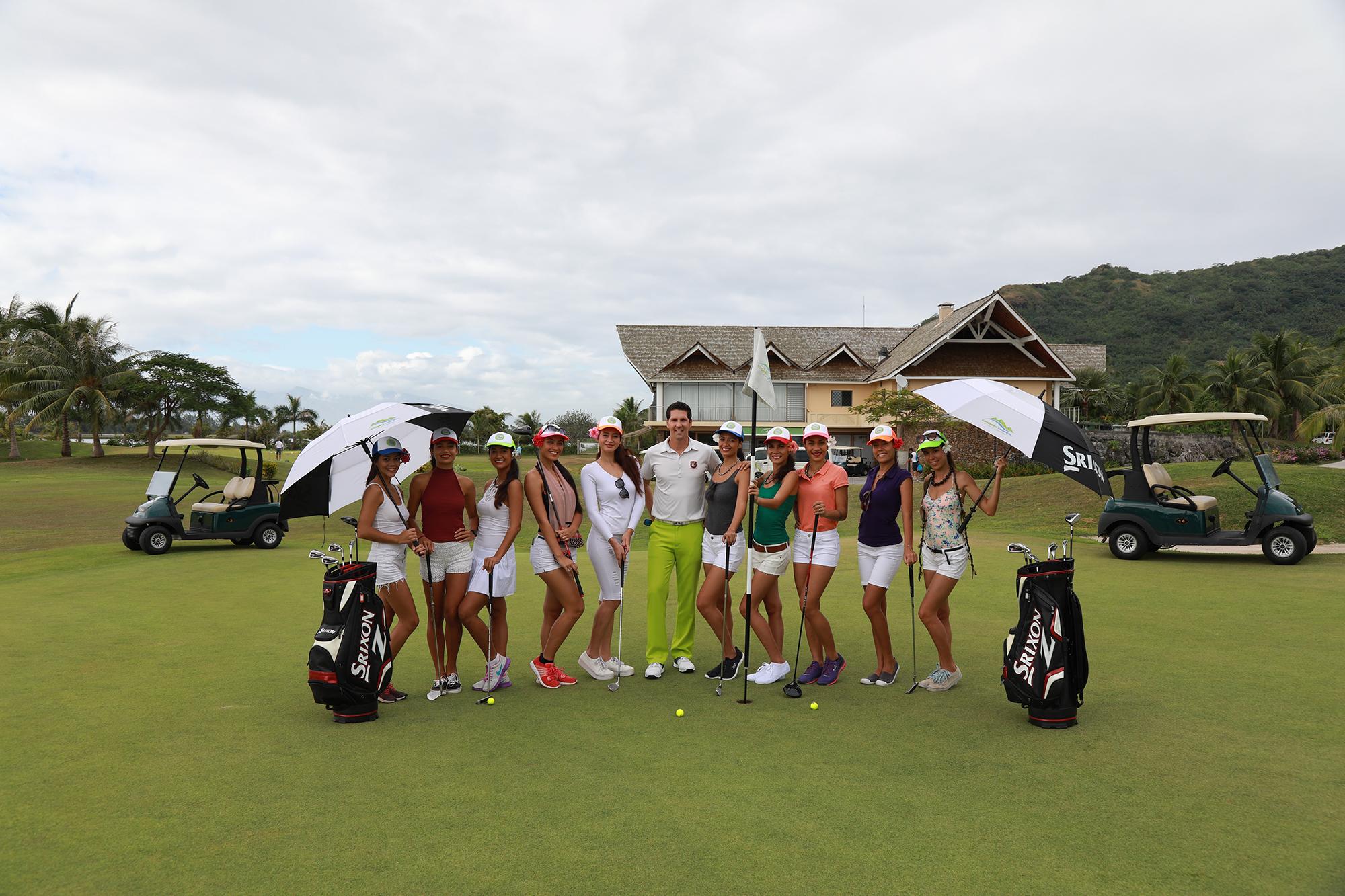 crédit photo : Tahiti Infos
