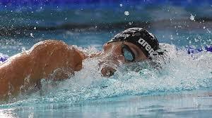 Championnats de France - La natation française au creux de la vague