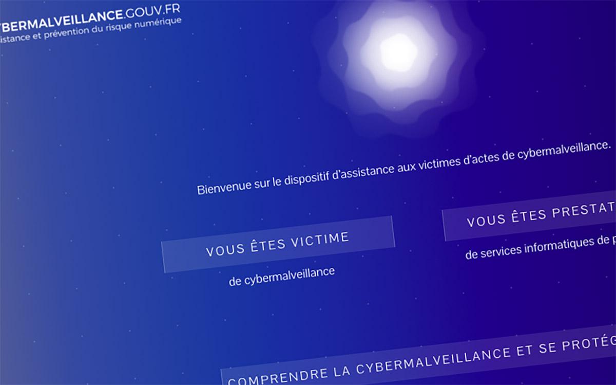 Cyberattaques: une plateforme pour rapprocher victimes et prestataires