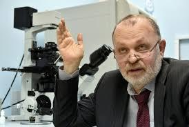 """En Ukraine, un docteur pionnier de la conception des bébés """"à trois parents"""""""