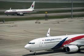 Alerte à la bombe: un vol de Malaysia Airlines contraint d'atterrir à Merlbourne (ministre)