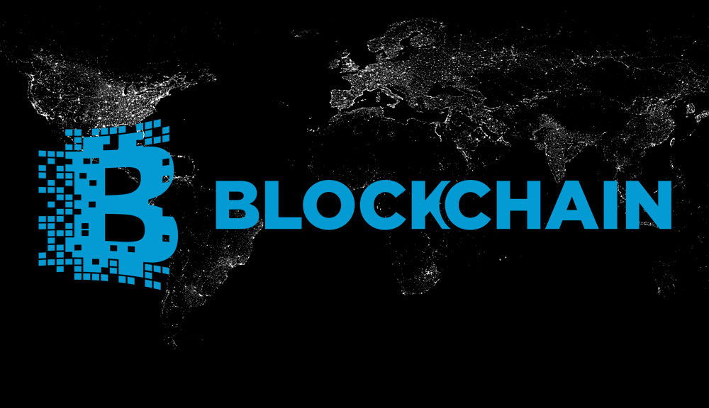 """La """"blockchain"""", une arme aussi au service de la sécurité alimentaire"""