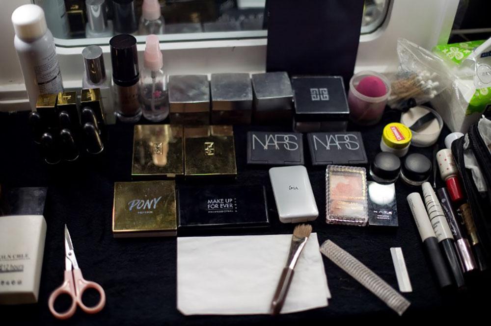 """Oui, il y a des cosmétiques """"sains et sûrs"""", rassure 60 millions de consommateurs"""