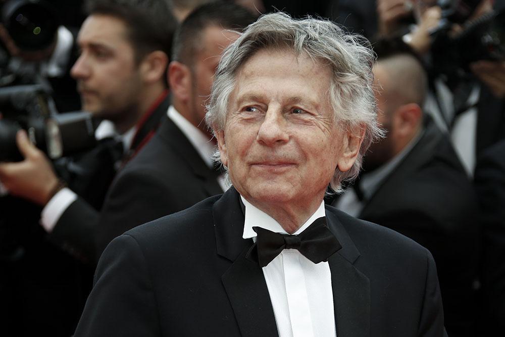 La victime de Roman Polanski va demander la clôture de l'affaire de viol